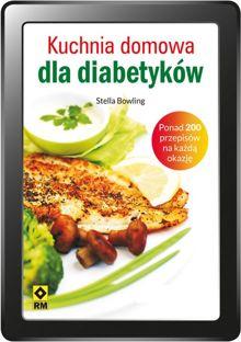 Kuchnia Polska Dla Diabetyków E Book Kuchnia Kuchnia